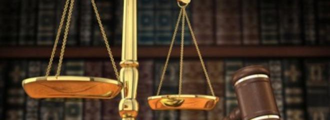 стоимость услуг гражданского адвоката губах Сирэйнис